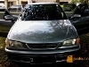 Foto Toyota All New Corolla SEG tahun 1996 Manual,...