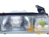Foto Head light Isuzu Gemini Holden 1987