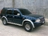 Foto Ford Everest 4x4 Xlt Turbo 2004 m/t Airbag & ABS