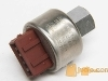 Foto Pressure switch (lps) peugeot 605