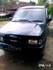 Foto Panther Pick Up Th 1995