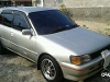 Foto Toyota Starlet Capsul 1.3 Cc Power Stering