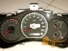 Foto Speedometer Inova Manual & Matic