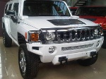 Foto Dijual Hummer H3 Full Optional (2010)