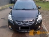 Foto Toyota All New Vios G AT 2007 Perfect Condition