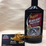 Foto Meguiar's Headlight Protectant