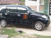 Foto Dijual over kredit avanza th 2011