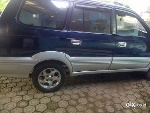 Foto Kijang Krista 1,8 Th. 2000