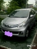 Foto All New Xenia 1.3 Cc, Ac Double + Alarm With...