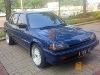 Foto Jual honda civic wonder thn 85