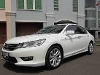 Foto Dijual Honda Accord All New VTi-L (2013)