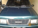 Foto Jual panther higrade th 2000 90jt nego