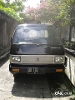 Foto Carry Pick Up 1997