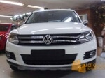 Foto Promo vw tiguan 1.4 hl discount+acesories or...