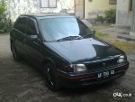 Foto Toyota Starlet 92 Power Steering Plus Power...