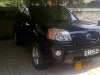 Foto Nissan Xtrail 2.5 St at 2003