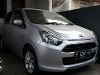 Foto Daihatsu Ayla type M - Over kredit