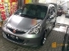 Foto Jazz vtec at 05 abu km50rb antik pisan
