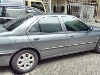 Foto Peugeot 406 Limited Edition 2004