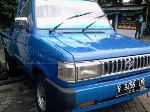 Foto Dijual Toyota Kijang Pick-Up (1996)