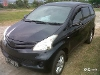 Foto Toyota All-new Avanza Akhir 2012
