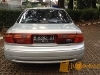 Foto WTS: Ford Telstar Brilliant th 2000 Silver