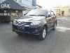 Foto Toyota Forthuner Grand New G Diesel at 2012...