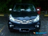 Foto Jual over kredit toyota new avanza 2011