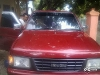 Foto Panther 95 Velg Racing, Audio, Lcd Monitor, Ac...