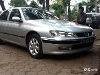 Foto Peugeot 406, At, Limited Edition