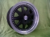 Foto Velg racing ring 20