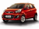 Foto All New Picanto NEW Rp. 169.800.000