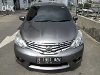 Foto Nissan All New Grand Livina XV 1.5 AT 2013 KM...