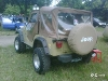 Foto Jeep Cj5 Mantapp