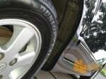Foto Avanza G, 2011, MT, PRIVATE, no- RENT, yes- OWNER