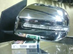 Foto Spion Original Ayla/agya/avanza/all New