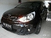 Foto All New Kia Rio 1.4 Manual Limited Edition 2013...