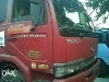 Foto Tractor head nissan pk260ct euro2 th2009