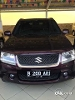 Foto Suzuki Grand Vitara Jlx At 2.0 2008...