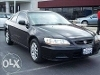 Foto Wtb (want to buy) Accord 2000