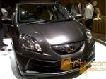 Foto New Honda Brio Ready 2014 & 2015 Full Promo...
