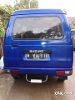 Foto Suzuki Carry Futura Real Van 1.300 Cc Indomobil 95