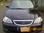 Foto Honda Civic Vti-s Manual 2003 Bisa Kredit