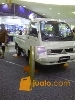 Foto Mitsubishi t120s pick up