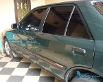 Foto Jual mazda 1992 interplay istimewa