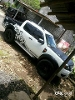 Foto Ford Ranger 2010 Model Offroad Pelek Ring20