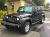 Foto Good condition Jeep Wrangler Sport Unlimited...