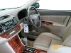 Foto Toyota Camry 2005 2.4 g at