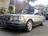 Foto Toyota Crown Royal Saloon 1991'AT Mulus SIAP PAKAI