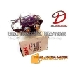 Foto Relay starter mitsubishi canter ps125 ps110 truk